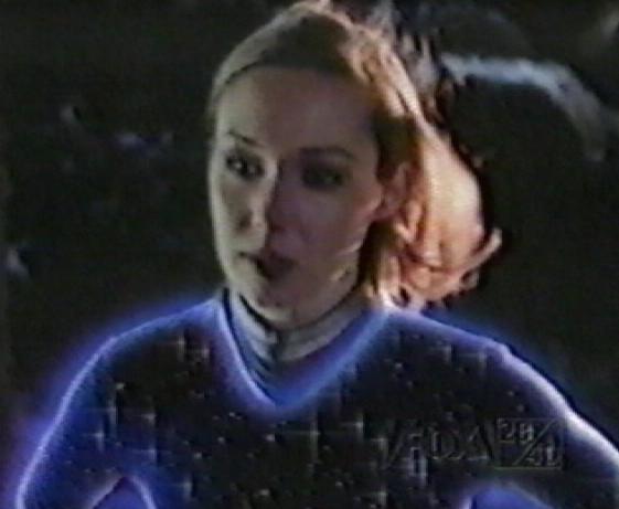 Deanna Milligan