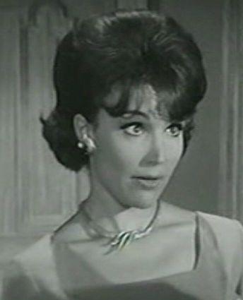 Francine York