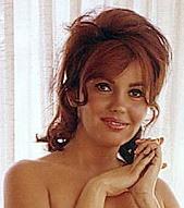 Joyce Nizzari