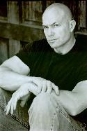 Michael Bailey-Smith