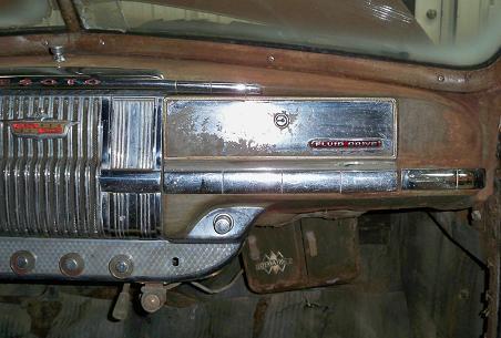 1946                 DeSoto