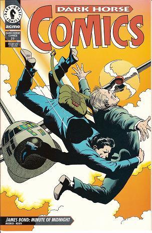 comicbooksgdarkhorsecomics25.jpg