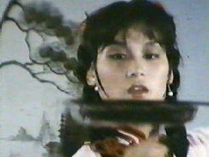 Yeung Pan Pan