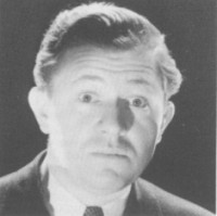 Stuart Erwin