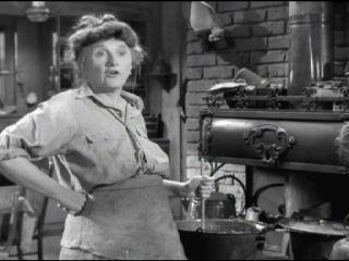 marjorie main spring byingtonmarjorie main actress, marjorie main movies, marjorie main imdb, marjorie main bio, marjorie main grave, marjorie main young, marjorie main tugboat annie, marjorie main actor, marjorie main photos, marjorie main net worth, marjorie main movies list, marjorie main percy kilbride, marjorie main obituary, marjorie main images, marjorie main filmography, marjorie main house palm springs, marjorie main tv shows, marjorie main, marjorie main ginger rogers, marjorie main spring byington
