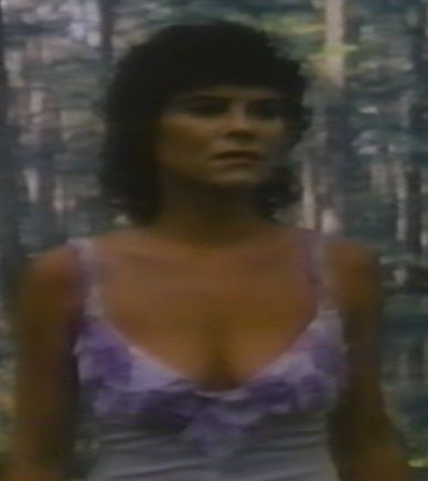 adrienne barbeau stag pictures to pin on pinterest